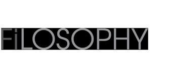 FiLOSOPHY